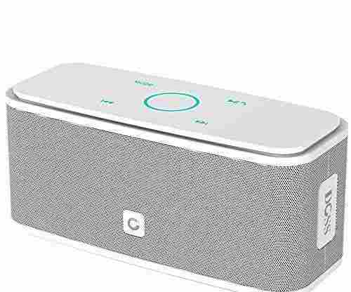 SoundBox Wireless Speaker