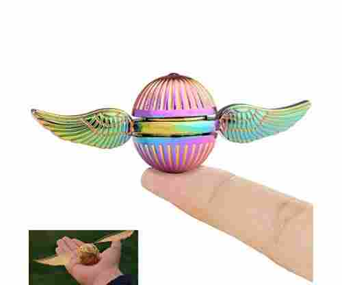 Harry Potter Fidget Hand Spinner
