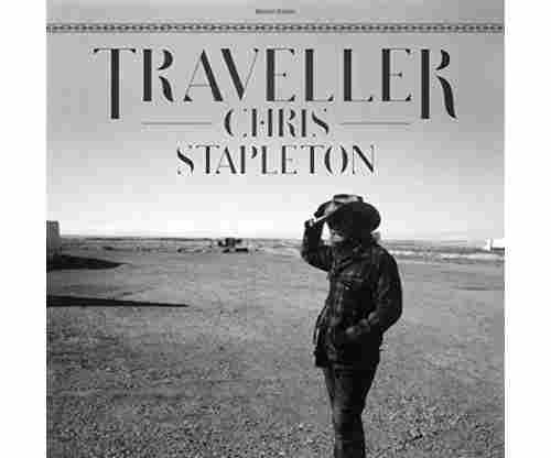 Traveler – Chris Stapleton