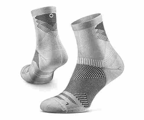 Rockay Razor Trail Running Socks
