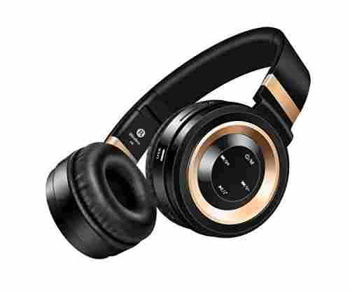 Sound Intone Wireless Headphone