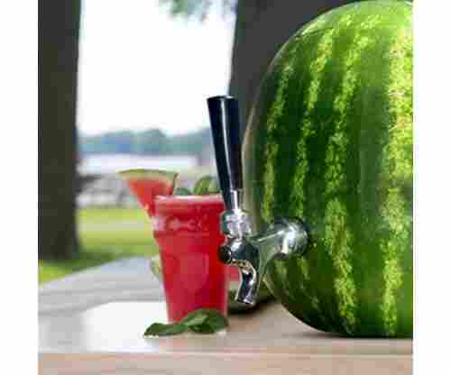 Blazin Watermelon Tap
