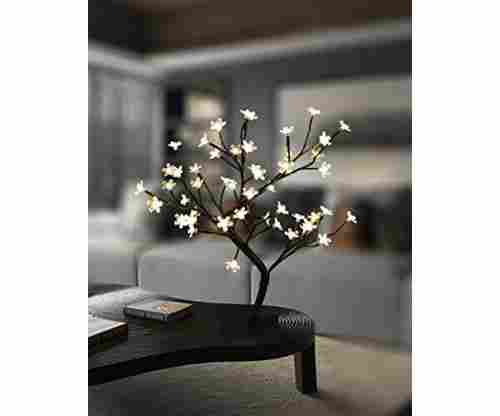 Lightshare Cherry Blossom Bonsai Tree