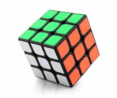 DONGJI Magic Puzzle Cube