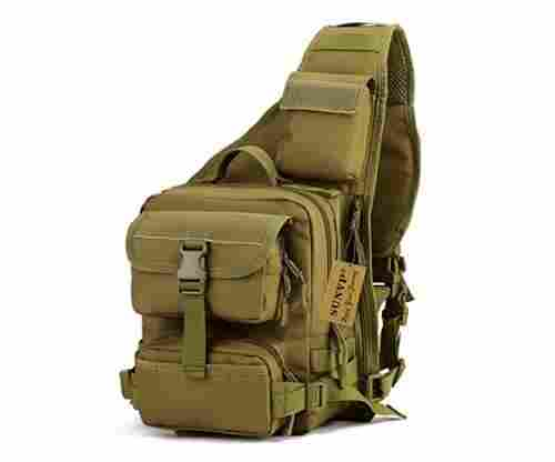 Tactical Duty Gear Bag