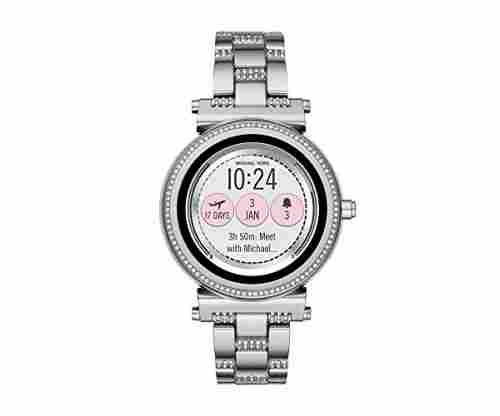 Michael Kors Access Women's MKT5036