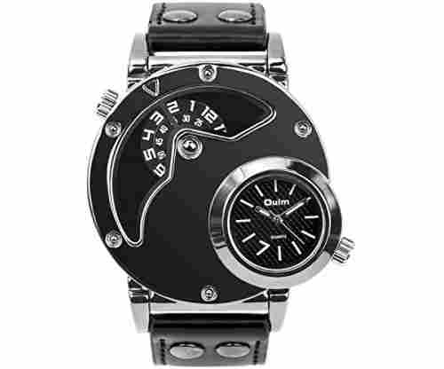 Aposon Fashion Dress Quartz Wrist Watch