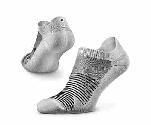 Rockay 20four7 Athletic Fitness Socks