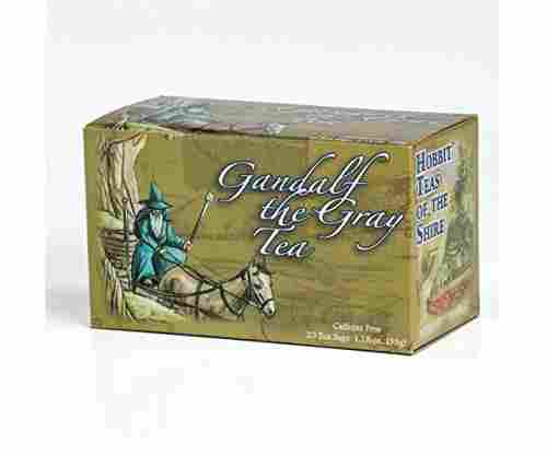 Tea Gandalf the Gray (20 bags/box)
