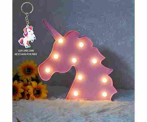 Whatook Unicorn LED Night Lamp Fully Reviewed
