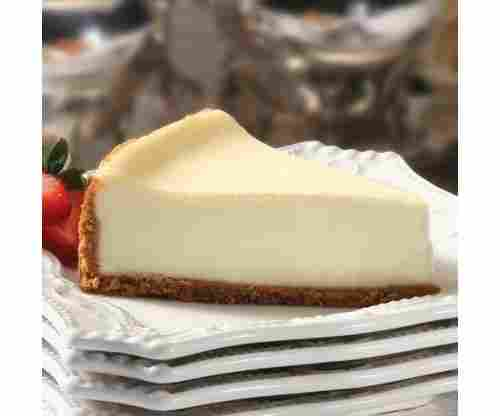 Original NY Style Cheesecake