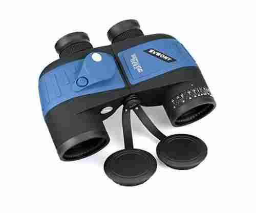 SVBONY Marine Binoculars 7×50 Waterproof