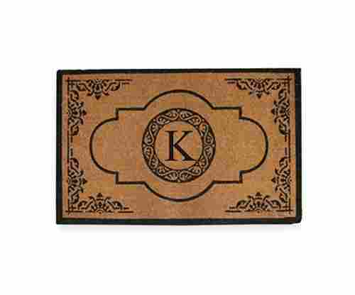 A1 Home Collections Doormat
