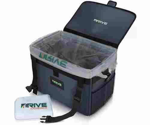 The Drive Bin XL