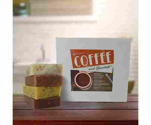 Handmade Bar Soap Gift Set