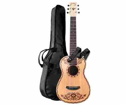 Coco x Cordoba Mini Guitar