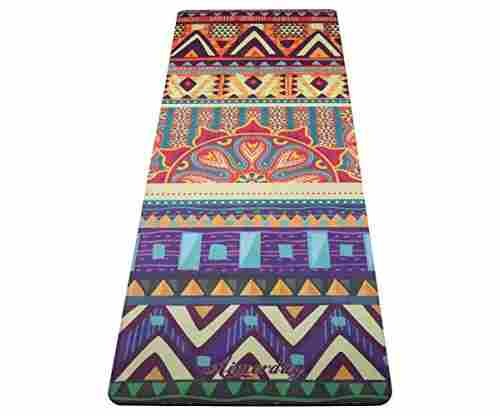 AIMERDAY Non-Slip Yoga Mat