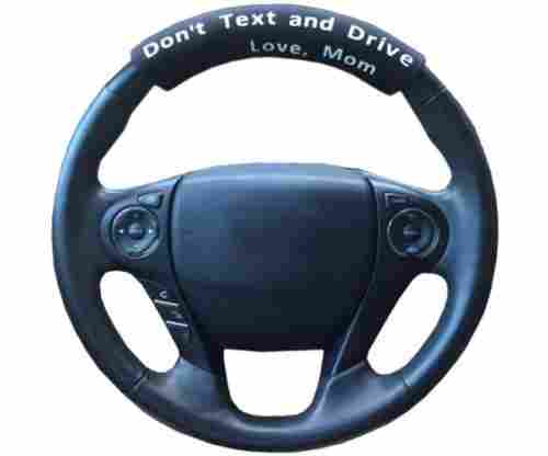 Don't Text and Drive New Driver Gift
