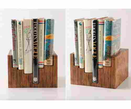 Our Favorite DIY Bookshelf Ideas That Will Only Cost You Pennies!