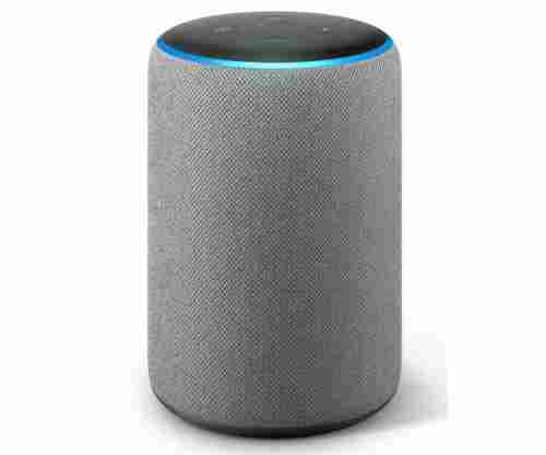 Echo Plus (2nd Gen) – Premium