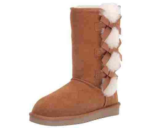 Koolaburra by UGG Women's Victoria Boot