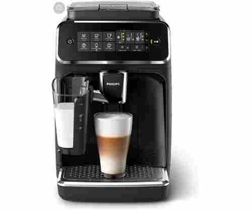 Philips 3200 Series Fully Automatic Espresso Machine