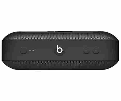 Beats Pill+ Portable Wireless Speaker