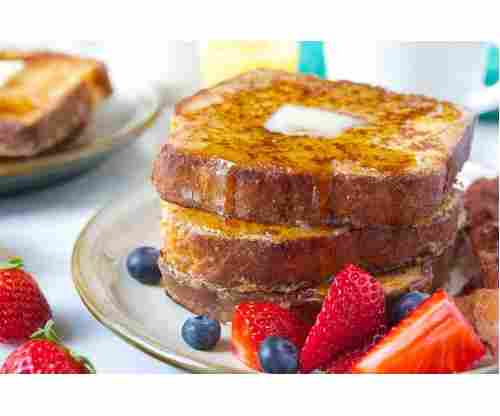 The Only French Toast Recipes You Will Ever Need to Bookmark (Plus Some of Our Faves!)