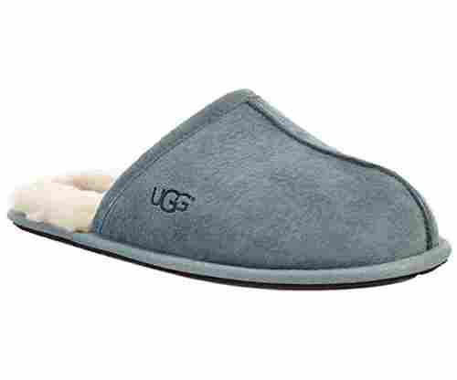 UGG Scuff Slipper for Men