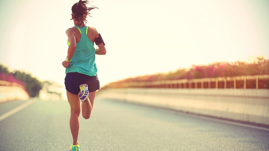 5 Must-Have Accessories for Runners: These Will Make Your Runs So Much More Enjoyable!