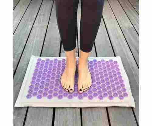 Acupressure Mat: How Does it Work and the Best One to Get!
