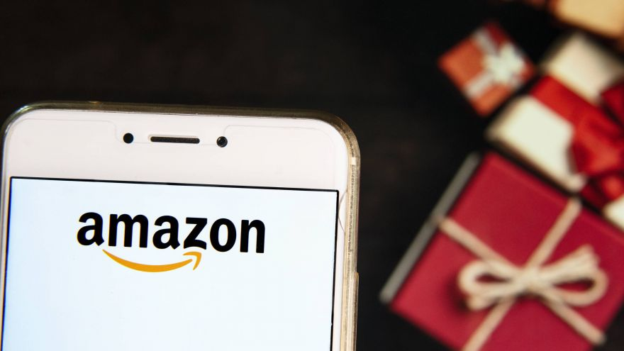 10 Amazon Gift Ideas That Are Actually Useful on a Daily Basis