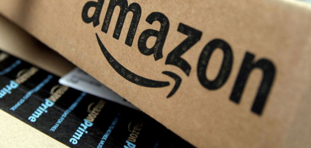 Our October Amazon Must-Haves List (Under $10!)!