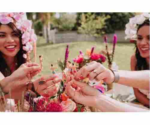 Our Favorite Bachelorette Party Favor Ideas!