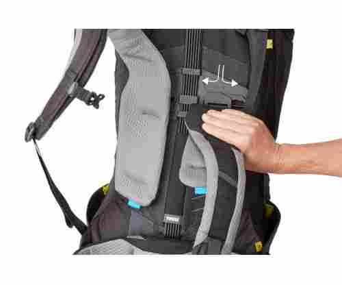 Backpacking Essentials:Must-Have & Not-Have Items!