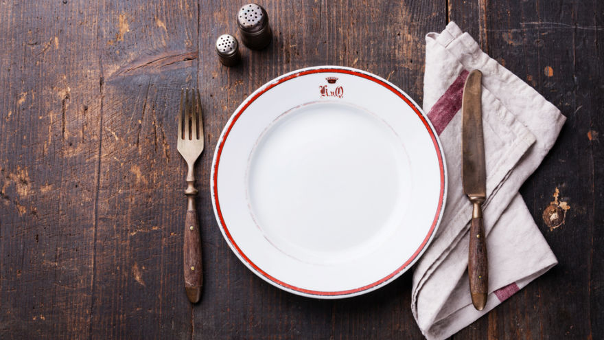 7 Benefits Of Fasting: Why You Should Do It Once In A While