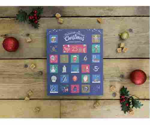 Our Favorite Advent Calendars to Gift Your Loved Ones