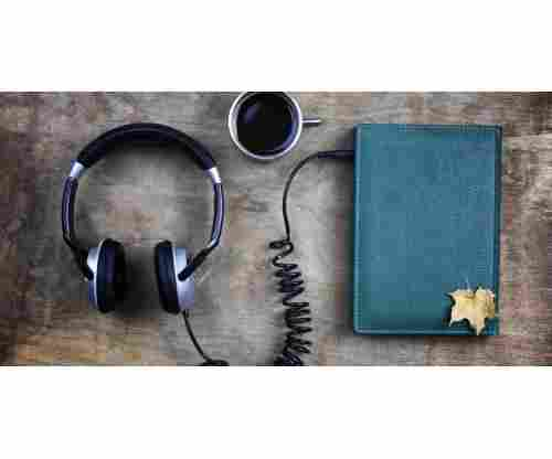 10 Popular Audiobooks to Put on Your Listening List!