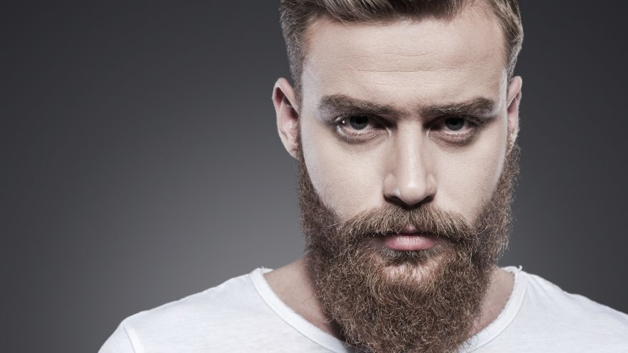 10 Beard Grooming Kits That Make for a Perfect Gift!