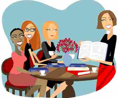 5 Online Book Clubs You Must Join & We Tell You Why!