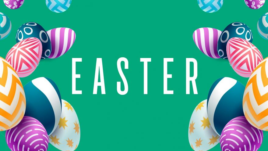A Selection of Easter Movies That Don't Suck, We Promise!