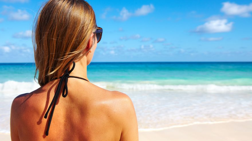 6 Best Natural Sunscreen Options That Are as Good as Any