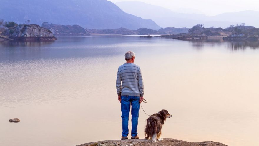 Best US States to Retire in 2021: Live Out Your Retirement in Luxury and Comfort