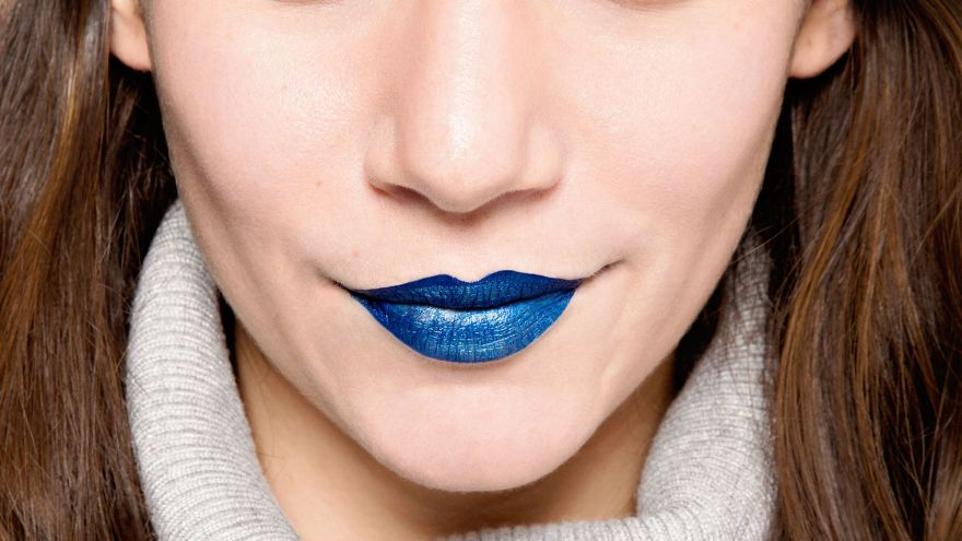 Wackiest Lip Colors That Are Super Wearable