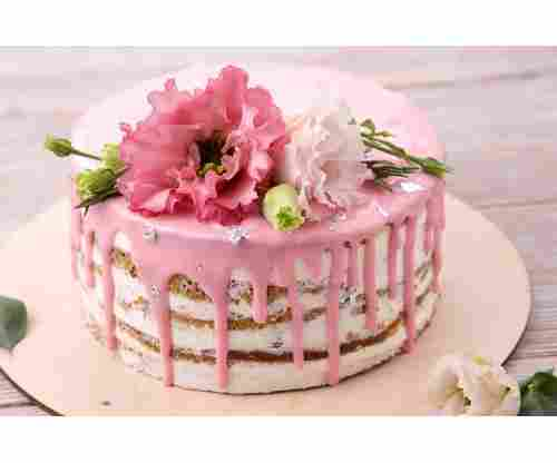 Cake Decorating From Birthday to Special Occasion Cakes!