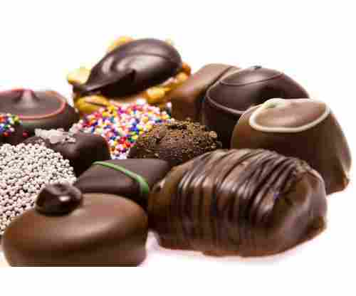Websites to Shop for the Best Candies & Chocolate Online!
