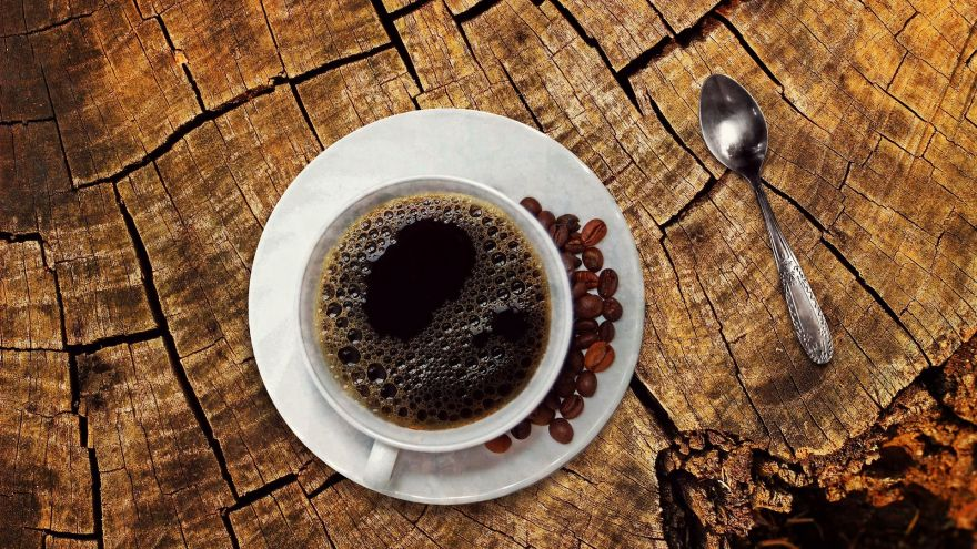 Alternatives to Coffee That Are Just As Effective