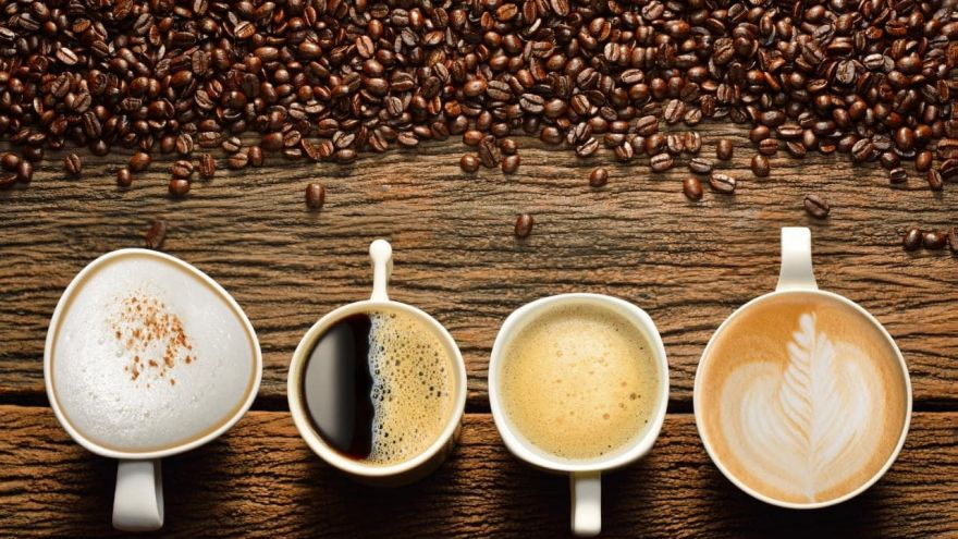 Is Coffee Bad for You? Here is the Truth!