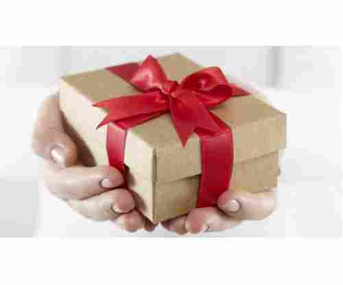 10 Gift Ideas for a Colleague's Birthday!
