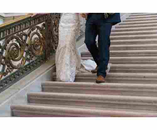 Courthouse Wedding Ideas: Tips and Wedding Dress Ideas!